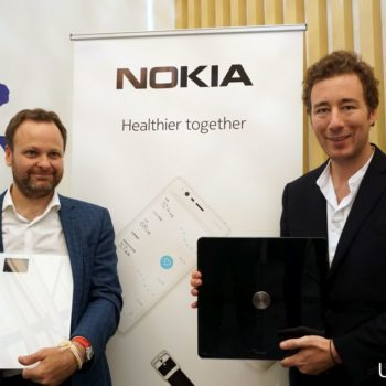 Nokia_withings007