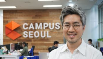 seoul_campus003