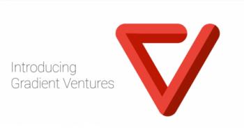 google-gradient-venture