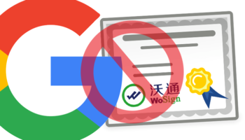 google_wosign