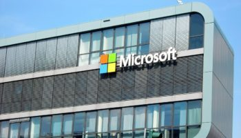 Microsoft_buildings_EU