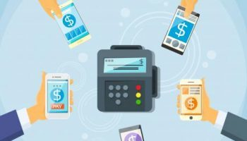 mobile-payment-too-many