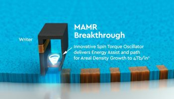 Western-Digital-MAMR-Innovation