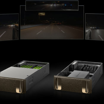 self-driving-cars-products-nvidia-drive-constellation-complete-loop-734-d@2x